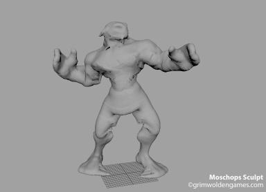 Moschops_concepts_16_BodyBlocking_Copy