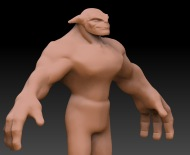 Moschops_concepts_18_BodyBlocking