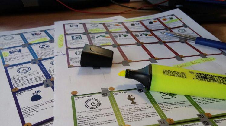 card_markups