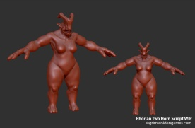 two-horn-concept-43
