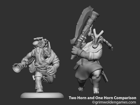 two-horn-concept-50