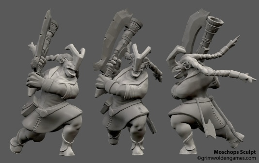 two-horn-concept-52