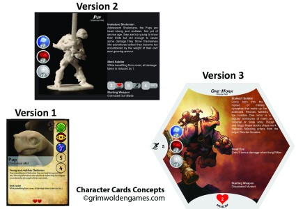 character_cards_compare