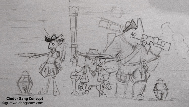 Cinder Gang Concept.jpg