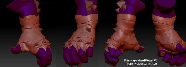 moschops_concepts_29_handwraps_mk2
