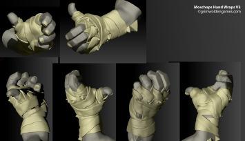moschops_concepts_30_handwraps_mk3
