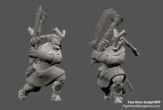 two-horn-concept-53