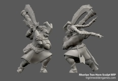 two-horn-concept-56