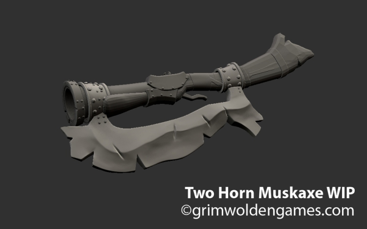 two-horn-concept-60