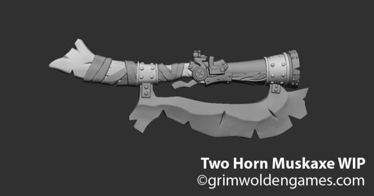 two-horn-concept-60d