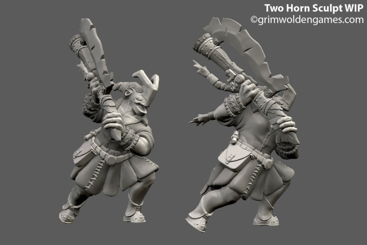 two-horn-concept-61