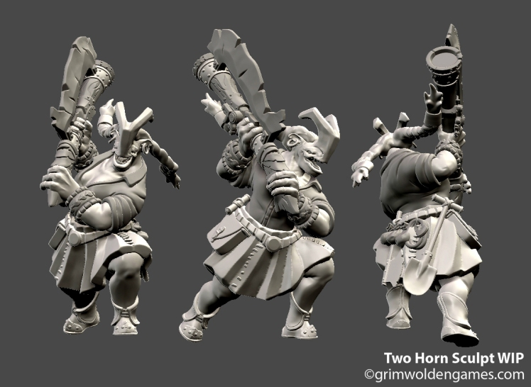 two-horn-concept-62