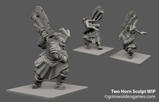 two-horn-concept-67