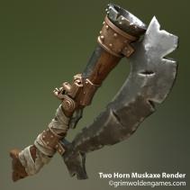 twohornaxegun_01
