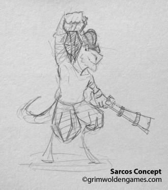 sarcos_concepts_20