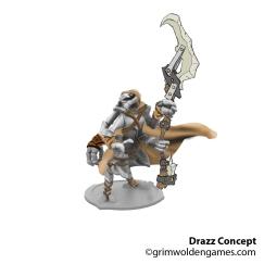 drazz_concepts_19_costumeidea