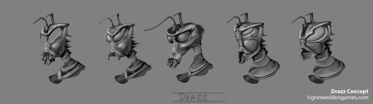 drazz_concepts_21_refinedheads_