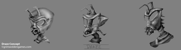 drazz_concepts_21_roughheads_