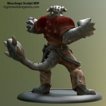 moschops_concepts31_camera03