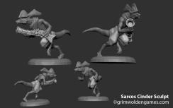 sarcos_concepts_25
