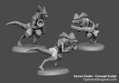 sarcos_concepts_26