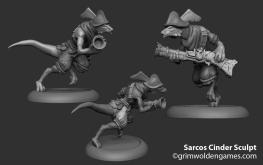 sarcos_concepts_27