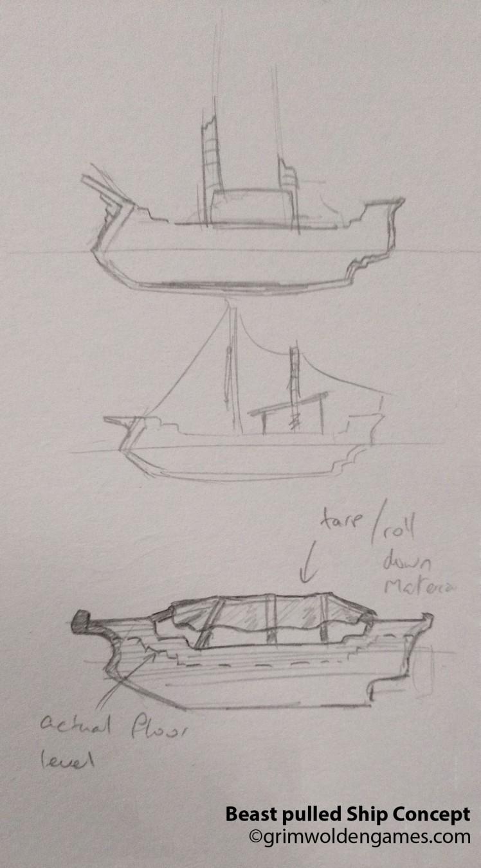 Ship_concept_02