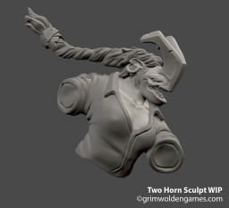 two-horn-concept-78