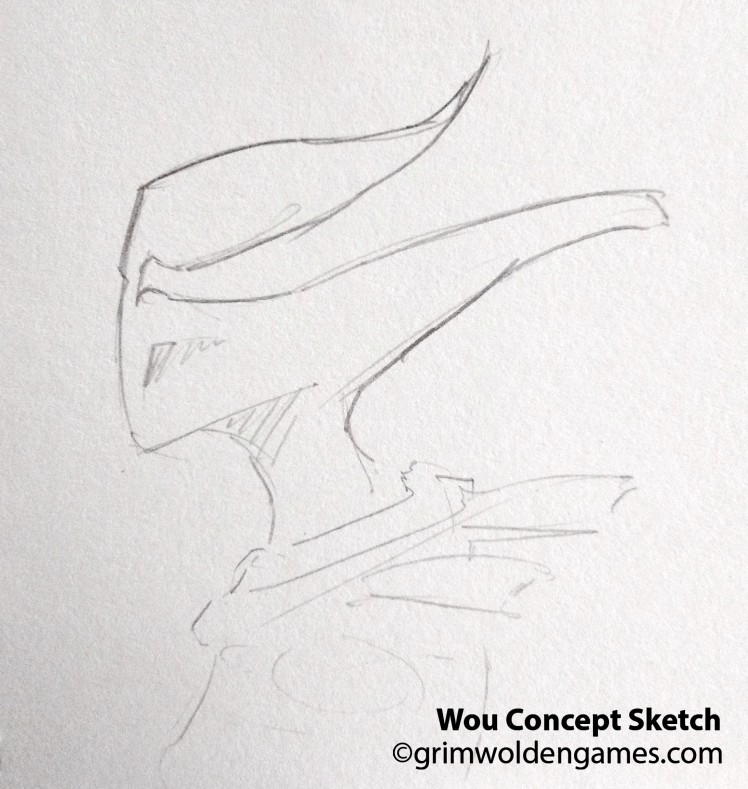 Wou_Concept_11
