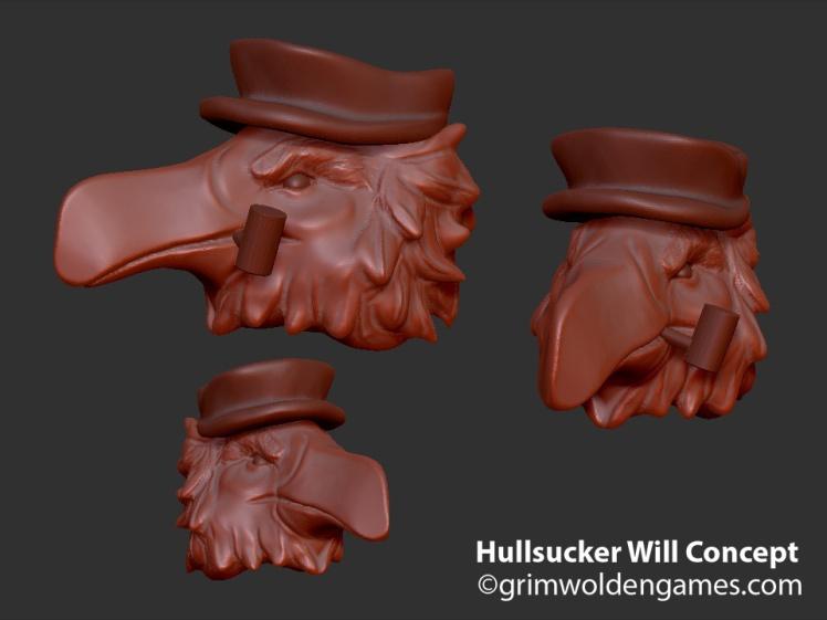 Hullducker_Will_Concept_03