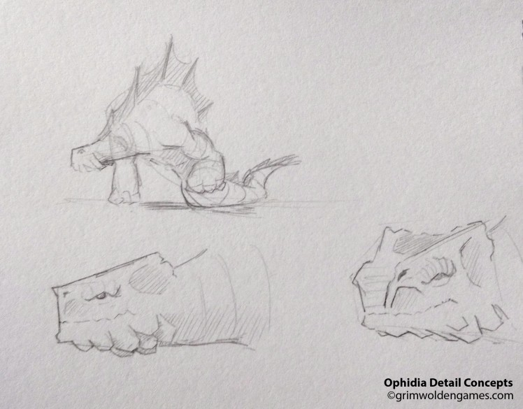 Ophidia_Concepts_ 34