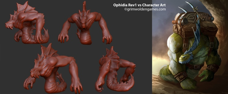 Ophidia_Rev1_vs_Art