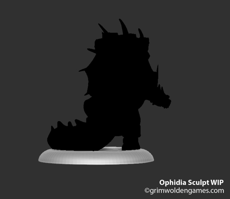 Ophidia_Concepts_ 37_Silhouette