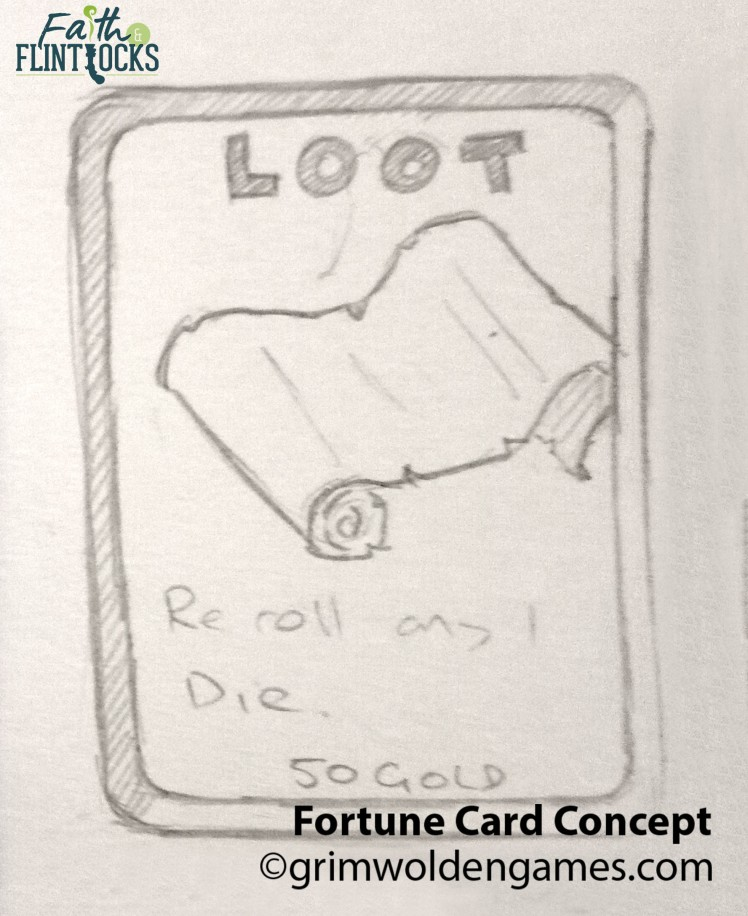 Loot_Concept