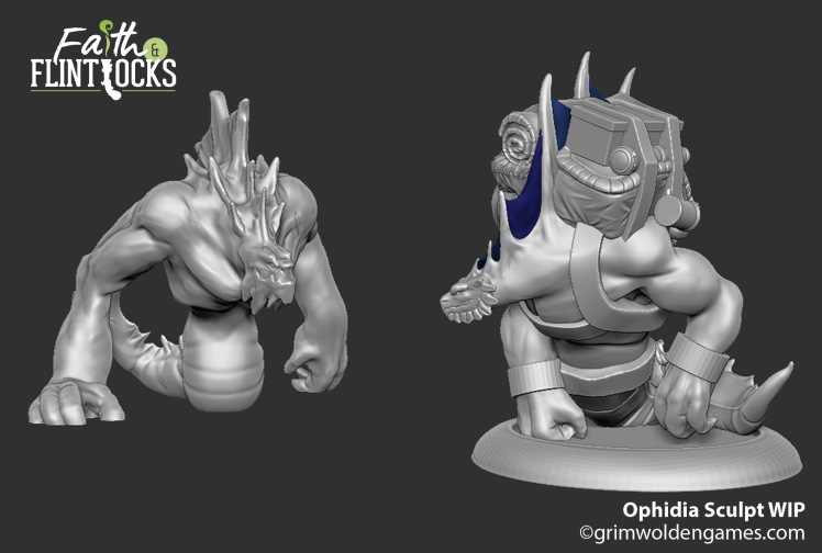 Ophidia_Concepts_ 47
