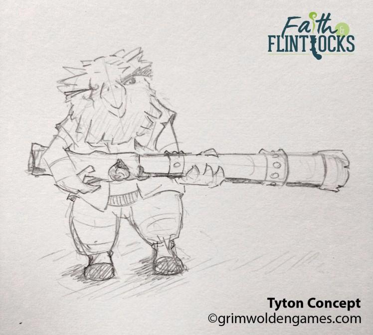 Tyton_concept_12.jpg
