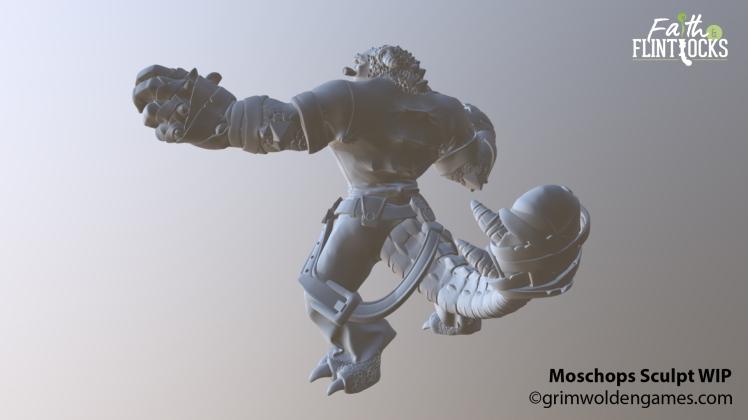 moschops_concepts_39