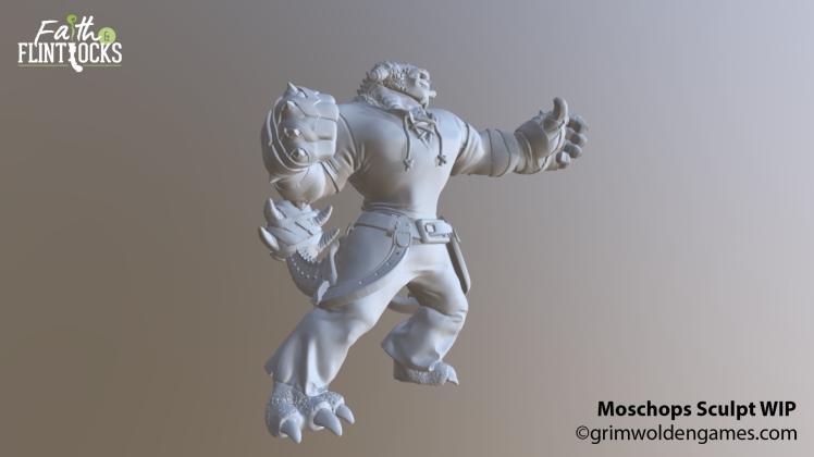 moschops_concepts_40