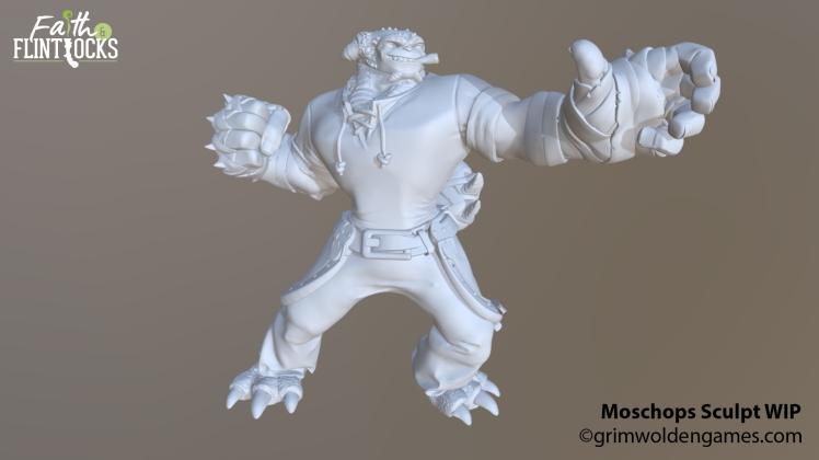 moschops_concepts_41