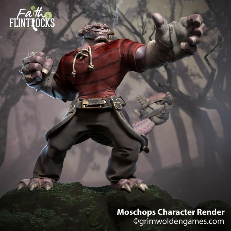 moschops_render_08