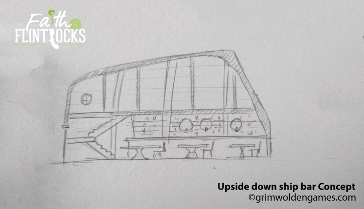 Upside_Down_boat