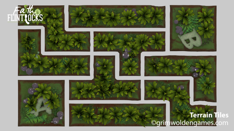 terrainTiles_01