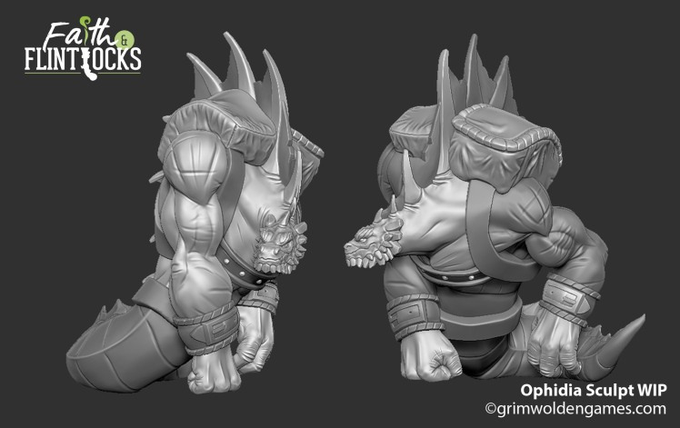 Ophidia_Concepts_ 78