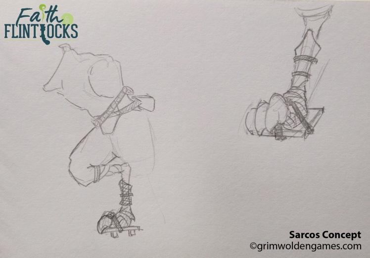 Sarcos_Concepts_35