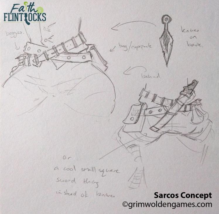 Sarcos_Concepts_37