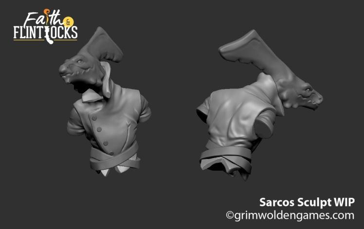 Sarcos_Concepts_50a