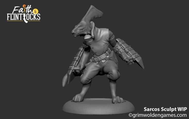 Sarcos_Concepts_50b