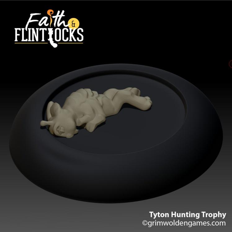 TytonHuntingTrophy.jpg