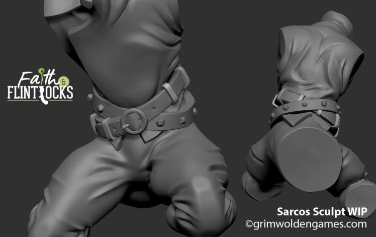 Sarcos_Concepts_53