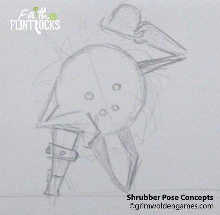 Shrubber_Concepts_31